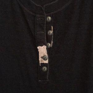 Free People Tops - New favorite shirt
